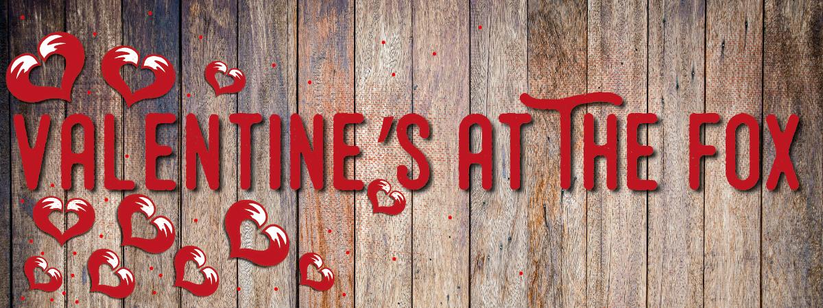 ValentinesDay2017